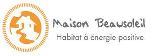 Maison Bioclimatique à énergie positive